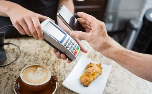 Championing digital payments in Malaysia
