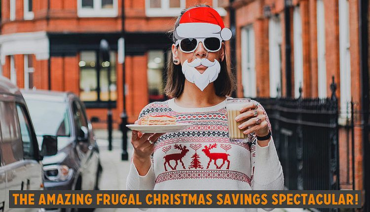 Christmas on a budget: How to save money on Christmas gifts (and still have fun) | Money Management