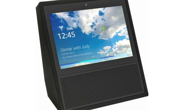 Deals for smart home, security, and Wi-Fi | Gadgets