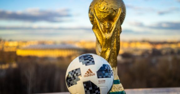 FIFA, hacked again, is leaking like a sieve | Cyber Security
