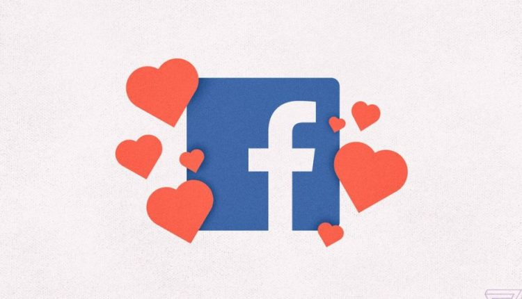 Facebook expands its dating feature test to Canada and Thailand | Social Media