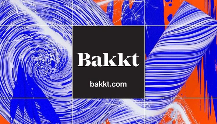 Four Reasons Why Bakkt May Be the Biggest Bitcoin Catalyst Since 2008 | Crypto