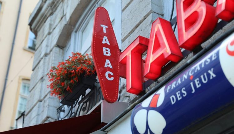 French Tobacco Retailers to Sell Bitcoin From January