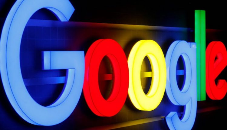 Google removes 13 apps containing malware
