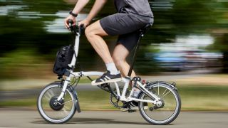 Head-to-head: which e-bike should you buy? | Tech Top