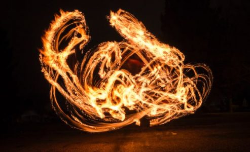 How Brands Can Avoid Culturally Flammable Ideas
