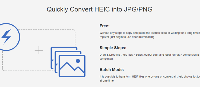 How to Convert HEIC to JPG on Windows 10 | Tips & Tricks