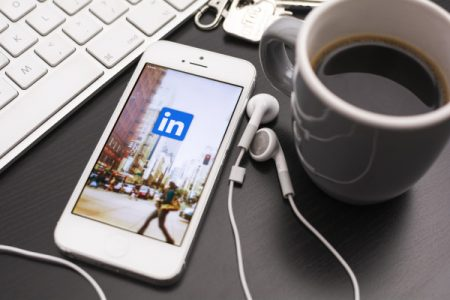LinkedIn violated data protection by using 18M email addresses