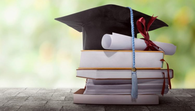 Malaysian Government, Universities Team to Put Degrees on a Blockchain | Crypto