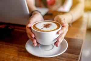 Most Profitable Coffee Franchise Businesses to Work from Home and Why You Should Try These Out