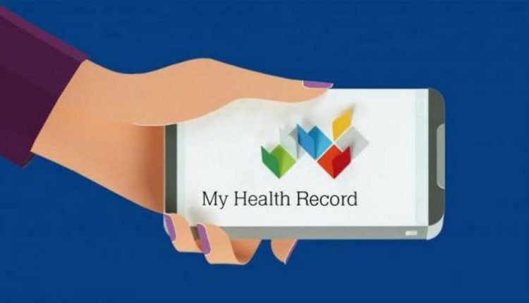 My Health Record opt-out officially extended to January 31