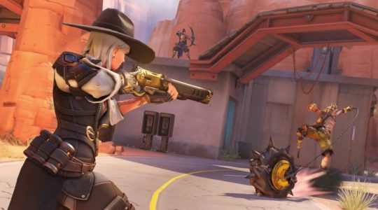 Next Overwatch Update Requires Full Game Reinstall | Gaming News