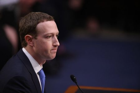 Now eight parliaments are demanding Zuckerberg answers for Facebook scandals | Social Media