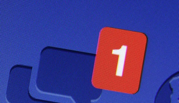 Rogue browser extension blamed for theft of millions of Facebook private messages | Tech Industry
