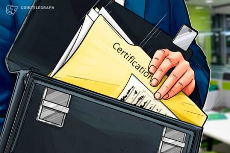 Swiss Crypto Firm Gets Islamic Finance Certification for Sharia-Compliant Stablecoin | Crypto