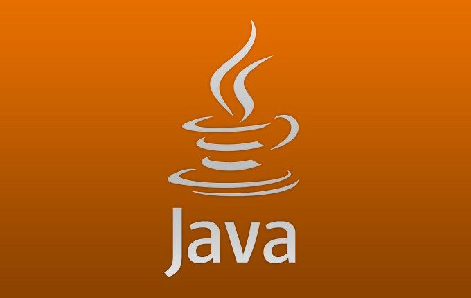 The Growing Demand for Java Developers | Java