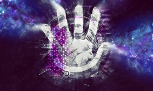 writers-opinion-online-privacy-purple