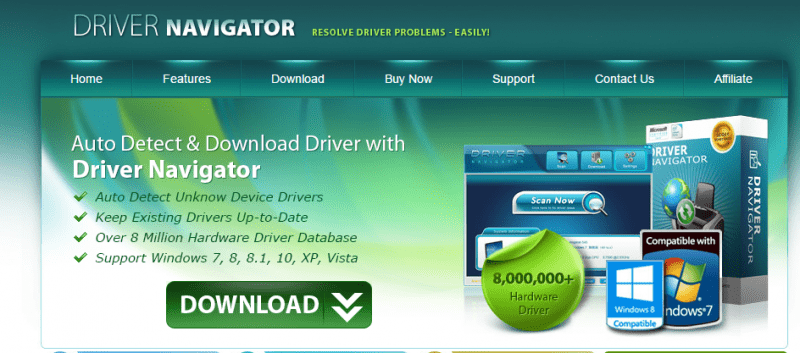 completely free driver updater