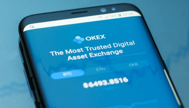 Traders Claim Losses After OKEx Settled BCH Contracts at Short Notice | Crypto