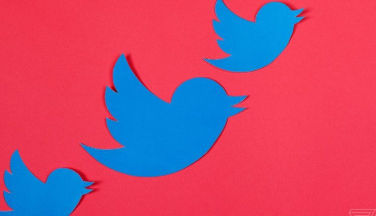 Twitter now lets you report accounts that you suspect are bots | Social Media