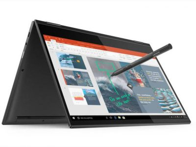 Windows 10 on Arm: You can expect to see better apps soon, says