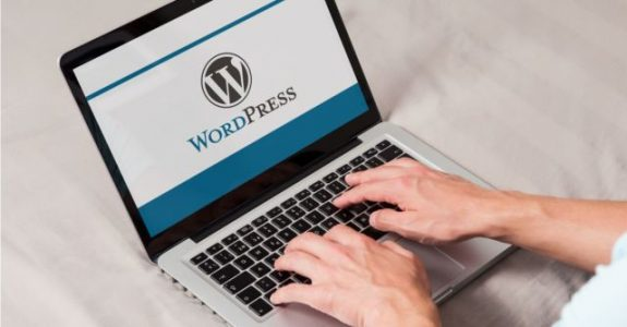 WordPress sites vulnerable to WooCommerce plugin flaw | Cyber Security