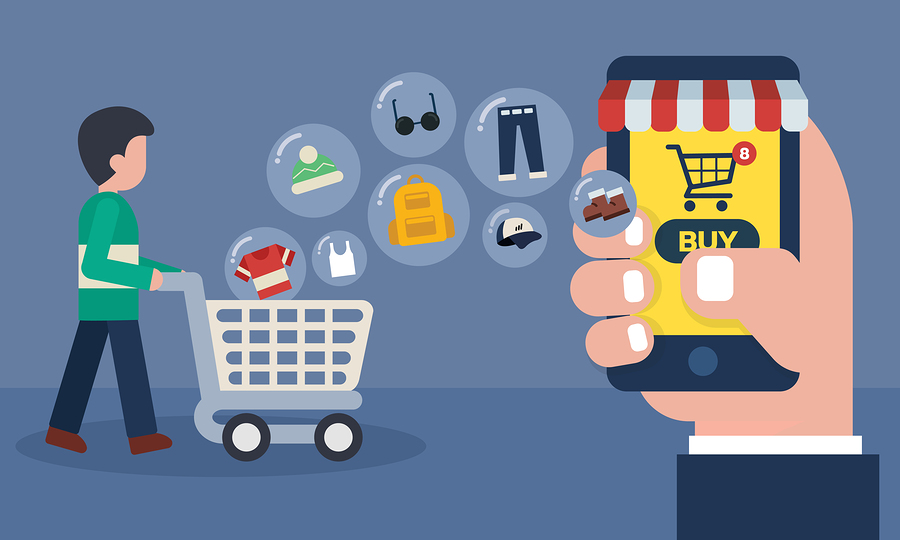 1543785902 136 8 Retail Tips to Boost Sales and Help You Finish