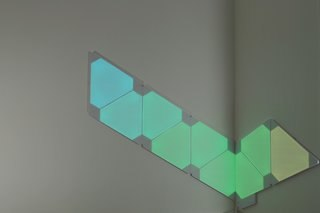 What Is Nanoleaf Smart Light Panels And Canvas Explored image 10