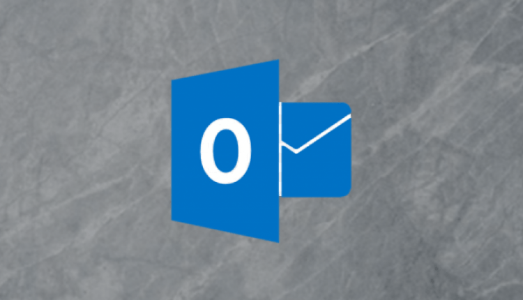 How to Add an Expiration Date to Emails in Outlook