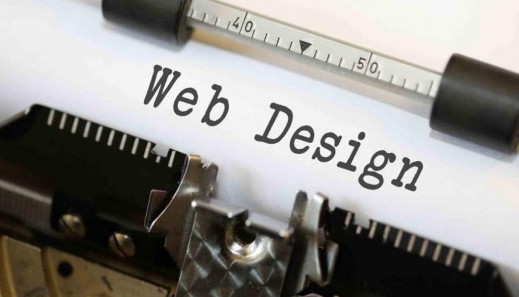 How to Avoid Common Website Design Flaws