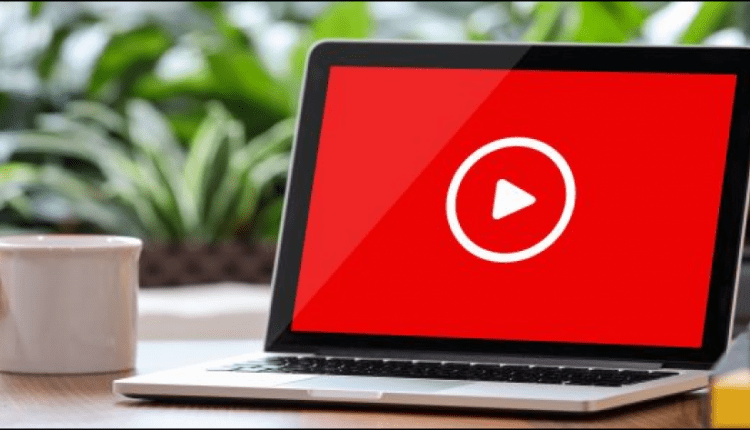 The Best Sites for Sharing Videos