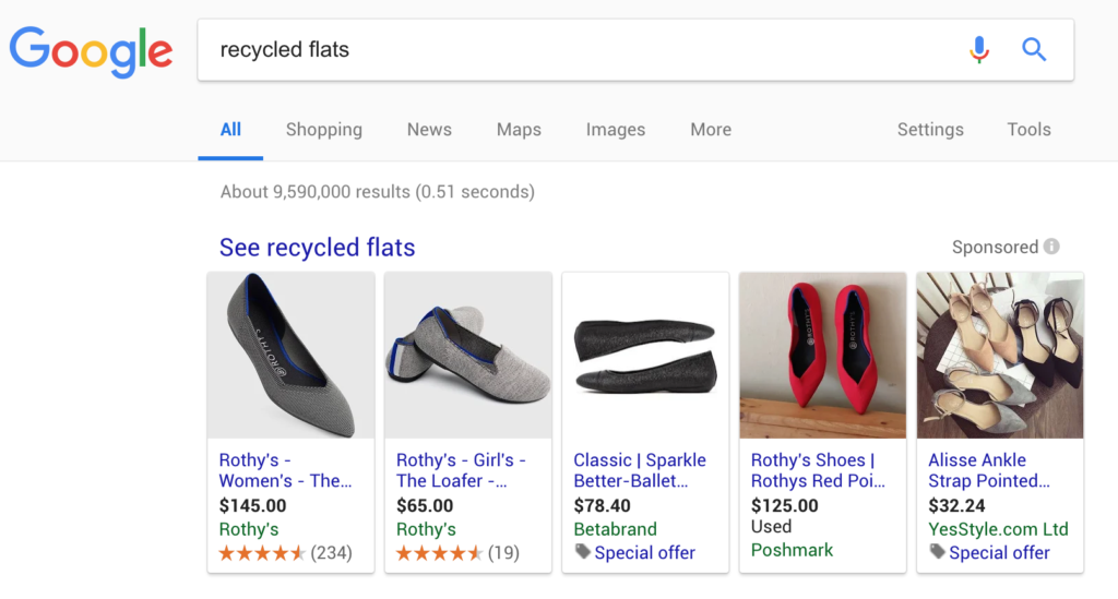 How to Use Google Shopping Ads and Facebook Ads Together