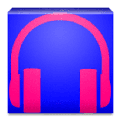5 11 - 10+ Best Song Identifier Apps For Android in 2019