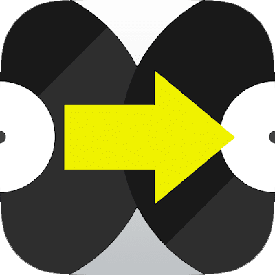 9 10 - 10+ Best Song Identifier Apps For Android in 2019