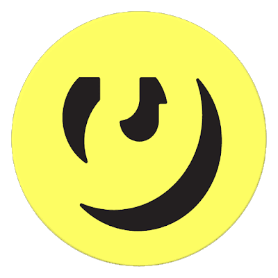 10 10 - 10+ Best Song Identifier Apps For Android in 2019