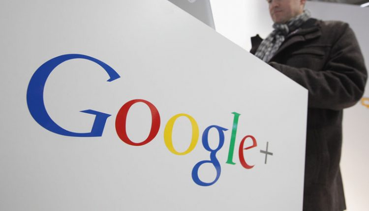 Google Accelerates Google+ Shutdown After Discovery of New Security Hole