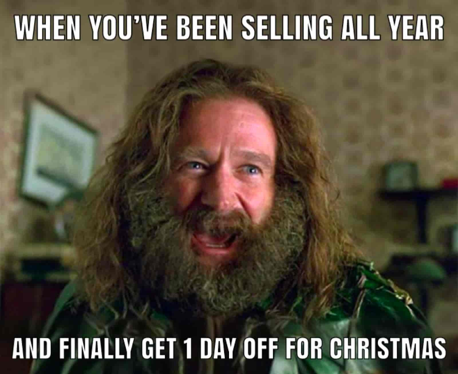 day-off-sales-memes