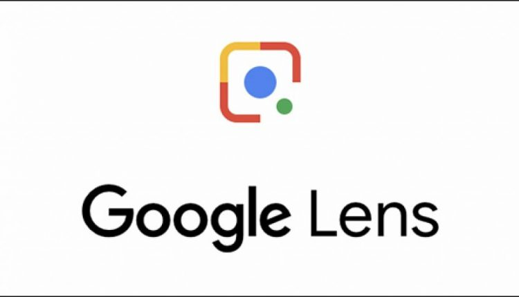 How to Use Google Lens on the iPhone