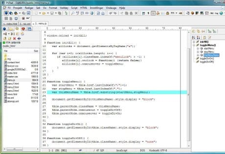 Best Alternative Of Notepad ++ That You Should Try