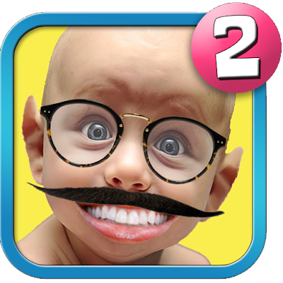 Face Changer 2 - Top 10 Best Face Swap Apps For Android