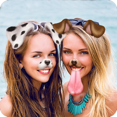 Face Swap - Top 10 Best Face Swap Apps For Android