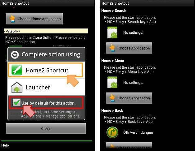 15+ Android Hacks You Can Do Without Rooting Your Phone