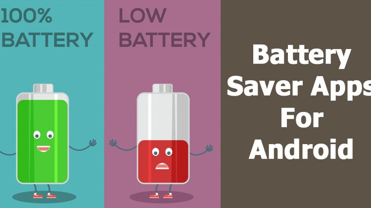 best free battery saver app for android 2018