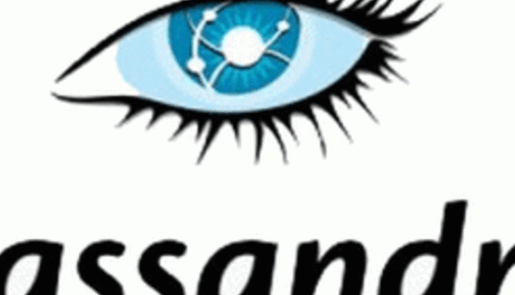 DataStax reconnects with Apache Cassandra