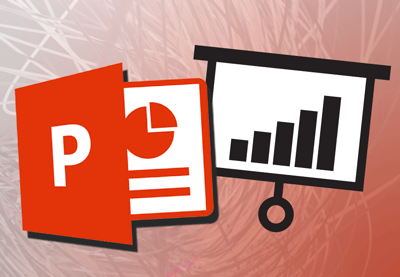 10 Best Sites for Free PowerPoint Poster Template Downloads