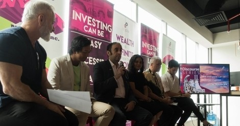 Now anyone can be an angel investor with equity crowdfunding
