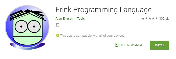 programming apps for android phones