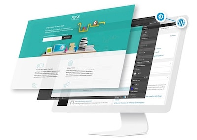 WordPress Plugins Landing Pages Unbounce