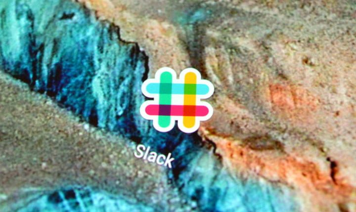 Be at your most productive with these Slack tips and tricks | Blog