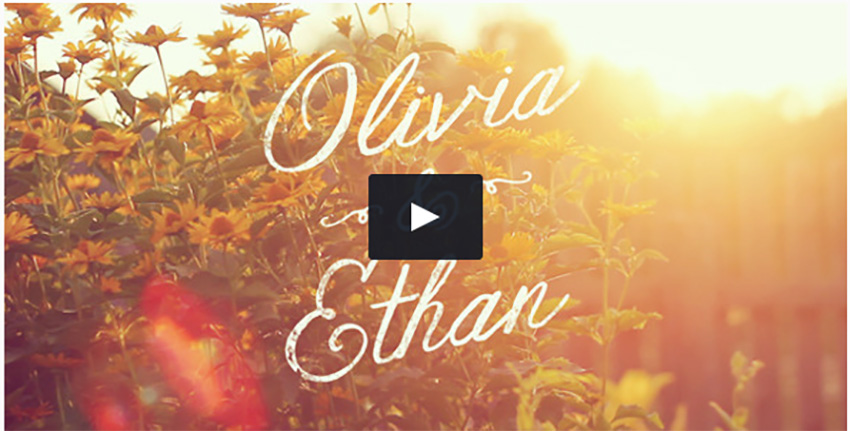 15 Most Creative Adobe After Effects Title Templates